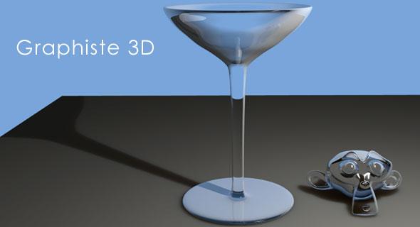 graphiste 3d paris de nouvelles perspectives